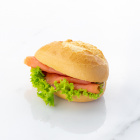 2020_sandwich_saumon_1600