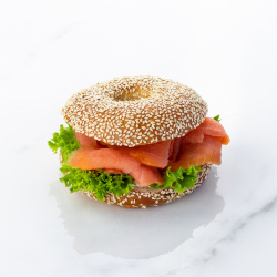 2020_bagel_au_saumon_1600