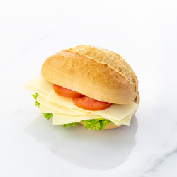 2020_sandwich_fromage_1600
