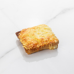 croque-monsieur_1600x1600