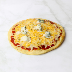 pizza_aux_fromages