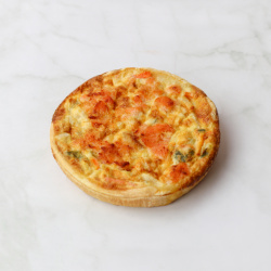 quiche_au_saumon