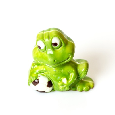 grenouille_pet_1