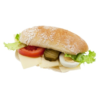 sandwich_fromage