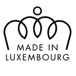 Logo Madi in Luxembourg